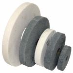 Запчасти и комплектующие для точильно-шлифовальных станков