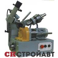 Станок заточной для сверл с микроскопом ВЗ-822
