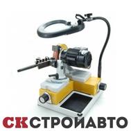 Станок заточной для сверл с оптикой и правящим приспособлением BSМ 20