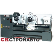 Универсальный токарный станок SPI-1500 с УЦИ (исп.К)