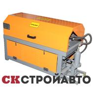 Правильно-вытяжной автомат Stalker SGT5-12