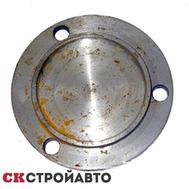 Крышка плиты верхняя СГА-1, МГА
