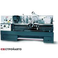 Станок универсальный токарный SPF-1500P с УЦИ