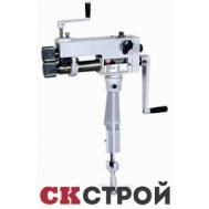 Отбортовочный станок ROS-50/180