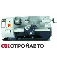 Комбинированный токарный станок SK-400
