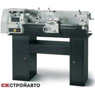Станок настольный токарный SPA-700P
