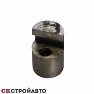 Кулачок реверса СГА-1, МГА