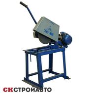 Абразивно-отрезной станок СОМ-400Г