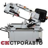 Ленточнопильный станок VISPROM PPK-230B