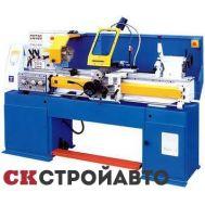 Токарно-винторезный станок CU500MT/1000