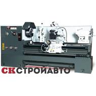 Универсальный токарный станок SPI-2000 с УЦИ (исп.К)