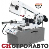 PPK-330G Ленточнопильный станок VISPROM PPK-330G