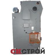 Кривошипный пресс КВ2134