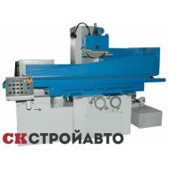 Станок плоскошлифовальный с УЦИ ОШ-400 х31