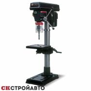 Станок вертикально-сверлильный E-1316B/400