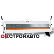 Ручной листогибочный станок ROP-15/1260