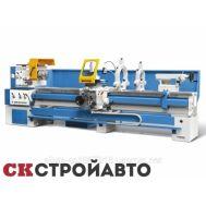 Станок токарный C11MT/3000