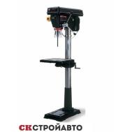 Станок вертикально-сверлильный E-1720F/400