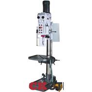 Станок вертикальный сверлильный B40GSM