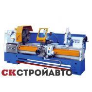 Универсальный токарный станок CU630/1000