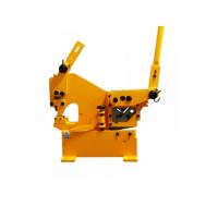 MR15-22 Инструмент для резки металла и пробивки отверстий