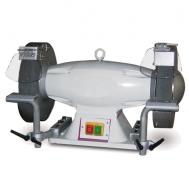 Точильно-шлифовальный станок SM 200SL