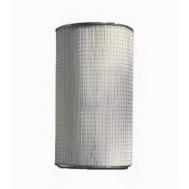 Фильтровальная кассета ФК-2000-27,0;F9;0;2;2 (механическая регенерация)
