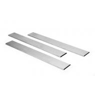 Набор ножей для CWM-200-3/220