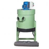 Пылеулавливающий агрегат 370.П16