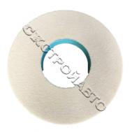 Круг шлифовальный 400х50х203 25А