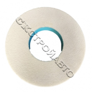 Круг шлифовальный 600х50х203 25А