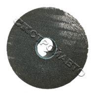 Круг шлифовальный 300х40х76 63С