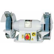 Обдирочно-шлифовальный станок BKS-2500