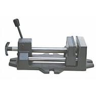 Быстрозажимные тиски PROMA SRU-100