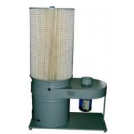 Пылеулавливающий агрегат УВП-2000А(АК)-ФК1