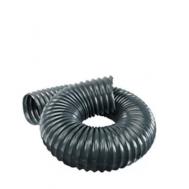 Воздуховод ф160 мм для вентиляционных установок
