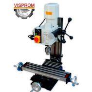 Станок фрезерный VISPROM FPV-25LP