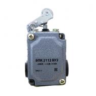 Концевой выключатель нижний СГА-1, МГА
