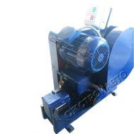 Станок для резки арматуры H1226Г