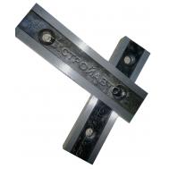 Ножи для резки листа для НГ5222