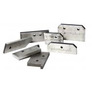 Инструмент для реза швеллера и двутавра №14 для НГ5223