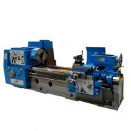 Универсальный токарный станок 1В630М4/5000