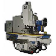 Станок вертикально-фрезерный с ЧПУ и АСИ ГФ2171