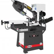 Полуавтоматический ленточнопильный станок по металлу PROMA PPS-250HPA
