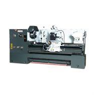 Станок универсальный токарный PROMA SPI-1000