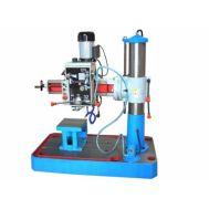 Радиально-сверлильный станок Weiss Machinery MRD32x7