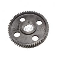 Зубчатое колесо №23 (GQ–40)