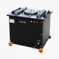 Станок для гибки арматуры Zitrek GW-40 (ручное управление)