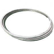 Кольцо поршневое к молоту МА4127