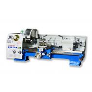 Станок токарный универсальный PROMA SPV-550
